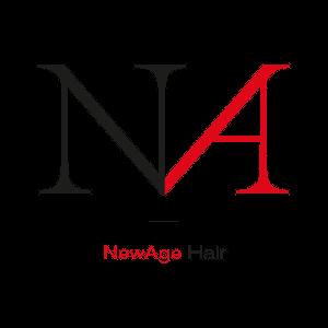 New Age Hair, New Age kellékek, New Age Akadémia