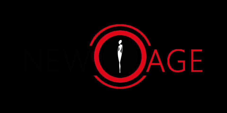 New Age Testkezelő gépek, New Age Akadémia
